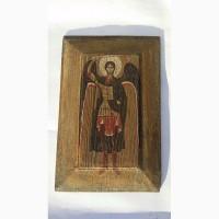 Иконы Александра Тихомирова