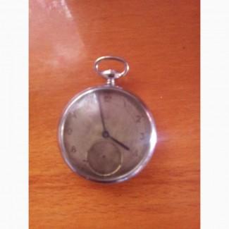 Продам часы ЗиМ 15 камней