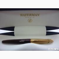 Перьевая ручка Waterman - Edson Collecti в Москве