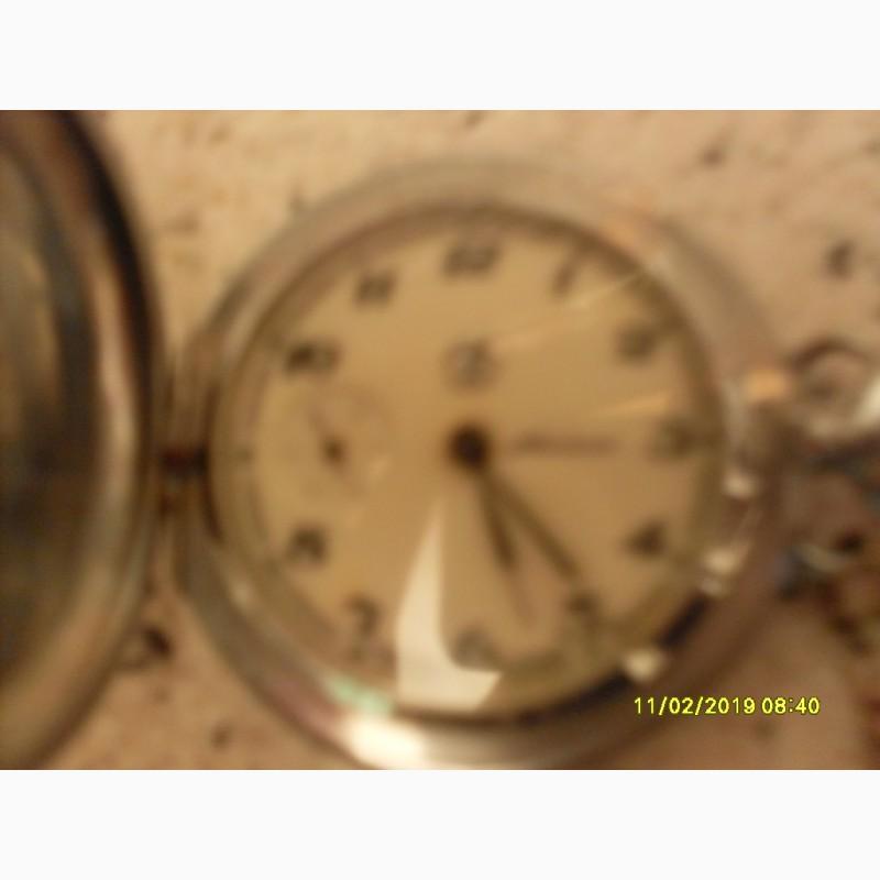 Продать молния часы часы продать ракета