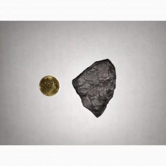Meteorite Rare sle