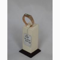 Продается Золотое кольцо с бриллиантом 0, 15ct