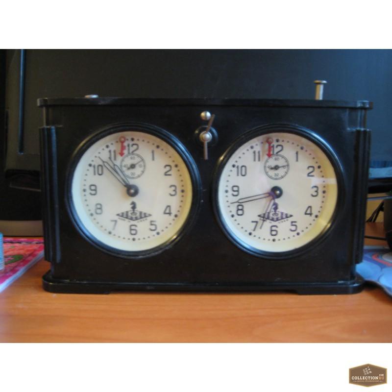 Часы шахматные продам напольные продать часы в янтарь