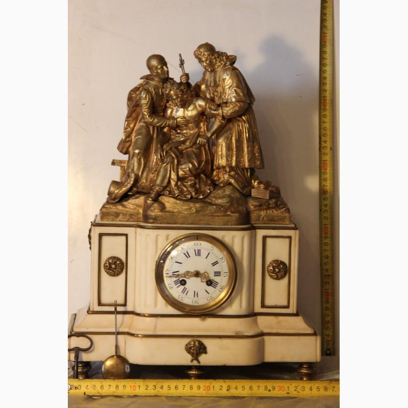 Продам часы антиквариат часы как механические продать старые