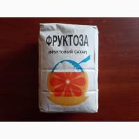 Продам сахар СССР