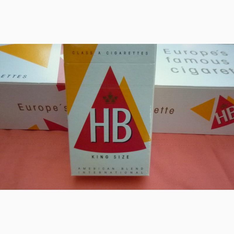 Купить сигареты из европы в спб электронная сигарета купить в таганроге