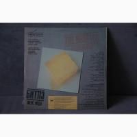 Продам виниловые пластинки группы The Beatles