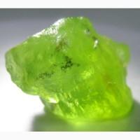 Хризолит (перидот) - 2