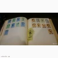 Продаю Спичечными этикетками книга 50-60гг СССР(на ножках 1900ед)