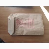 Фасовочный пакетик для сахара