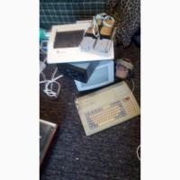Электроника мс0511, ретро
