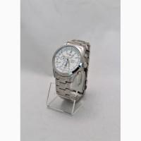 Продаются Часы Seiko Chronograph Perpetual SPC123