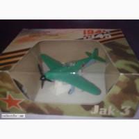 Модели самолетов в Иваново