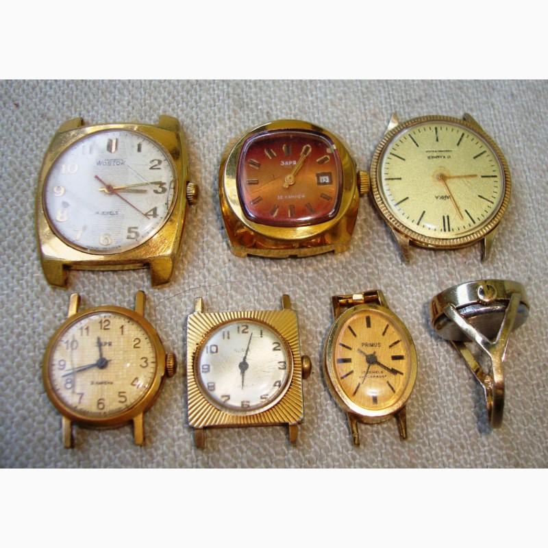 Новосибирске скупка часы в москве капитал ломбарды часов люкс в швейцарских
