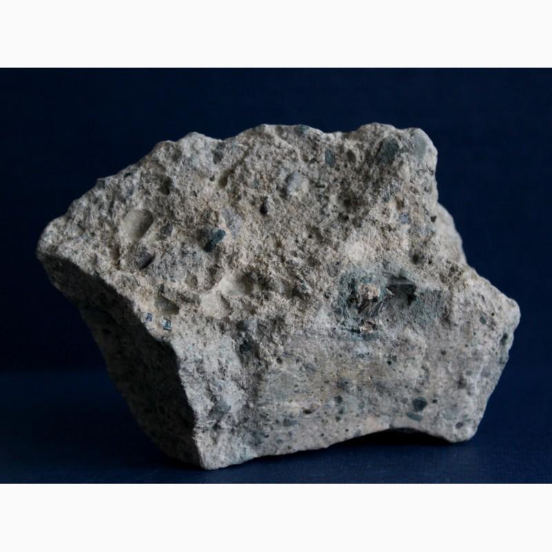 первым кимберлиты свойства фото доказательства могут подтвердить