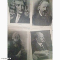 Фототипии огиз изогиз - 1935 г