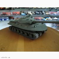 Коллекция танков