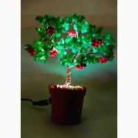 Продам декоративный светильник - ночник