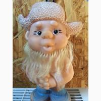 Продам куклу- деда