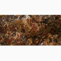 Нефрит очень редкой расцветки гуй линь