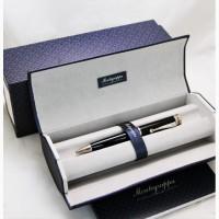 Продается Шариковая ручка Montegrappa Black Palladium