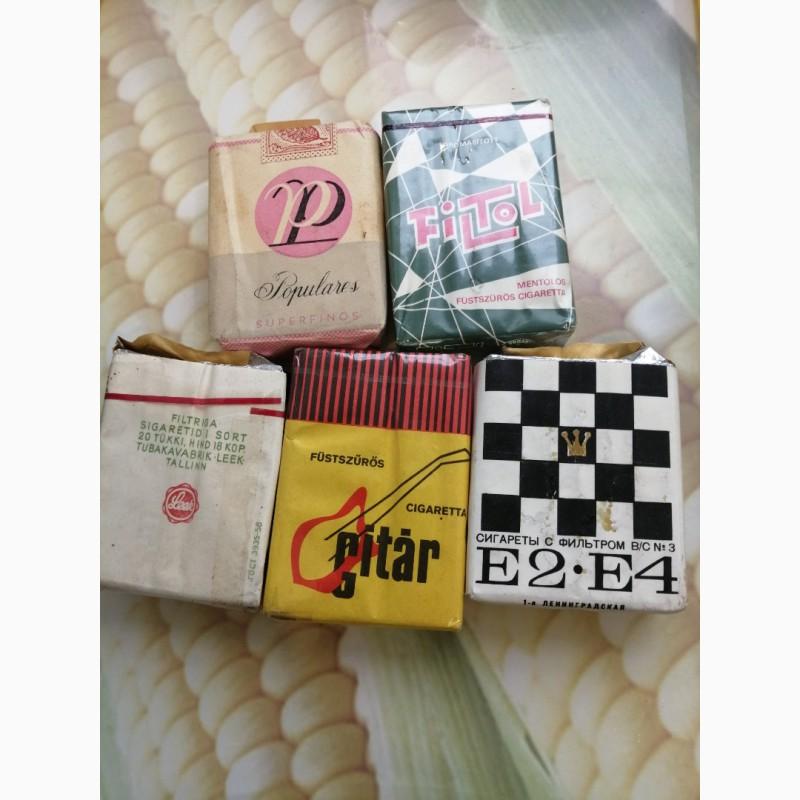 Сигареты купить таллинн сигареты парламент аква купить в москве