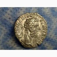 Монета Рима, Септимий Север