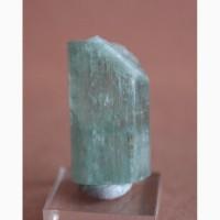 Аквамарин, кристалл 5